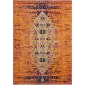 Global Area Rug, MNC209
