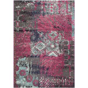 Global Area Rug, MNC210