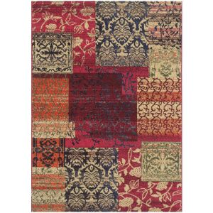 Global Area Rug, MNC211