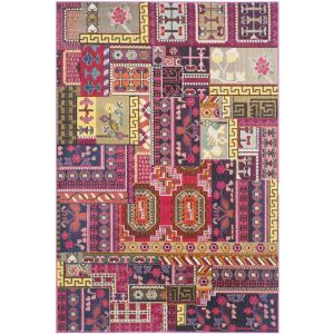 Global Area Rug, MNC212