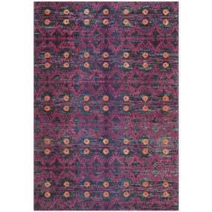 Global Area Rug, MNC213
