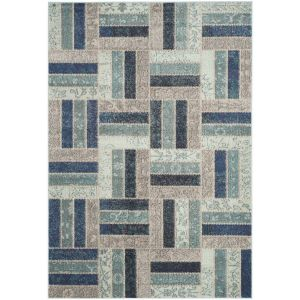 Global Area Rug, MNC214