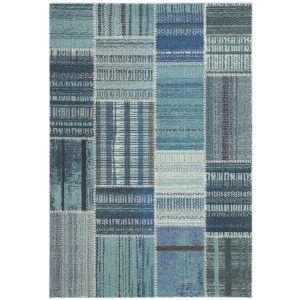 Global Area Rug, MNC215