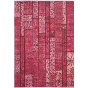 Global Area Rug, MNC216