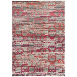 Global Runner Rug, MNC217
