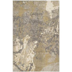 Global Area Rug, MNC219