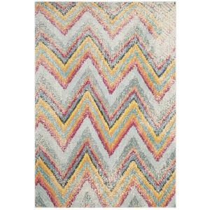 Global Area Rug, MNC220