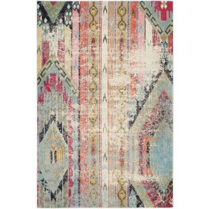 Global Area Rug, MNC222