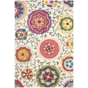 Global Runner Rug, MNC233