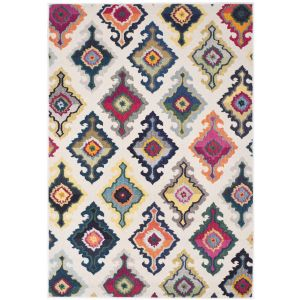 Global Runner Rug, MNC239