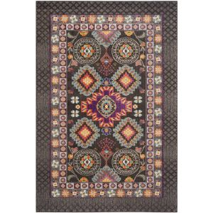 Global Area Rug, MNC240