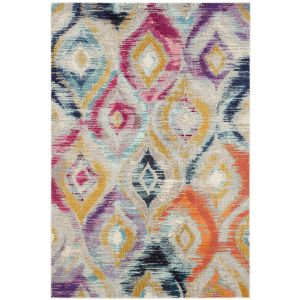 Global Runner Rug, MNC242