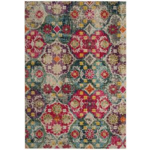 Global Runner Rug, MNC248
