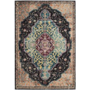 Global Runner Rug, MNC249
