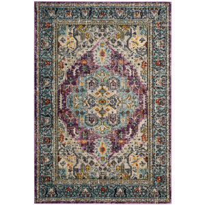 Global Runner Rug, MNC251