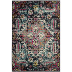Global Runner Rug, MNC252