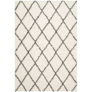 Contemporary Area Rug, MSG343