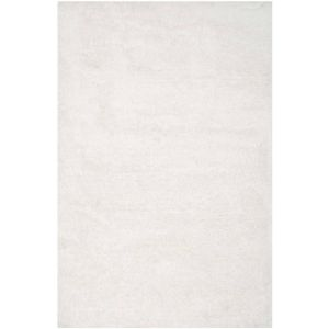 Timeless Area Rug, MSR0562