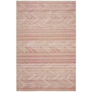 Comfortable Runner Rug, MTG181