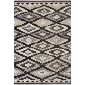 Comfortable Runner Rug, MTG216