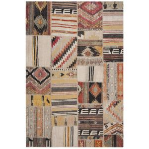 Comfortable Runner Rug, MTG223