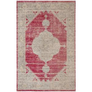 Comfortable Runner Rug, MTG373