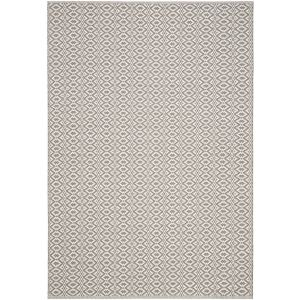 Contemporary Area Rug, MTK716