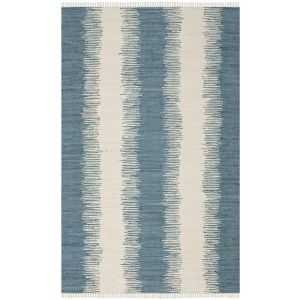 Contemporary Runner Rug, MTK751