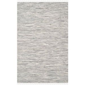 Contemporary Runner Rug, MTK753