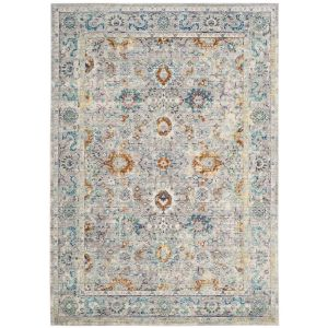 Bold & Bright Area Rug, MYS924