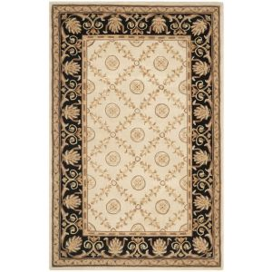 Old World Area Rug, NA521