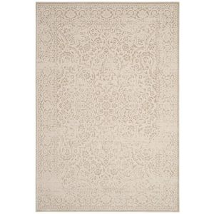 Soft & Sophisticated Runner Rug, NBL612