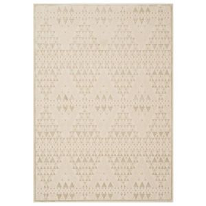 Soft & Sophisticated Area Rug, NBL616