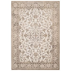 Soft & Sophisticated Runner Rug, NBL659