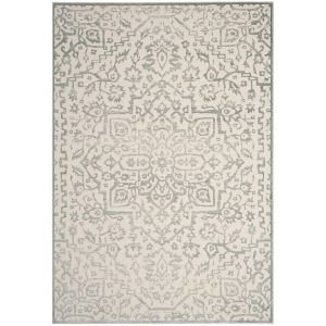 Soft & Sophisticated Runner Rug, NBL691