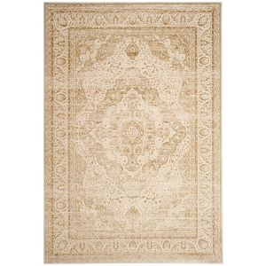 Soft & Sophisticated Runner Rug, NBL692