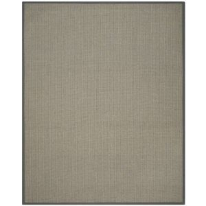 Textured Area Rug, NF444