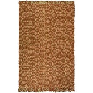 Textured Area Rug, NF445