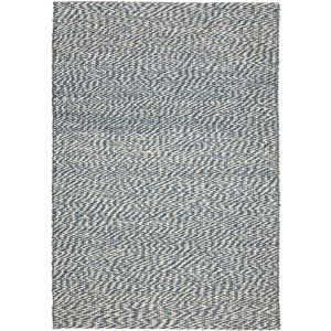 Textured Area Rug, NF448