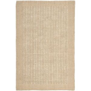 Textured Area Rug, NF449
