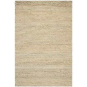 Textured Area Rug, NF453