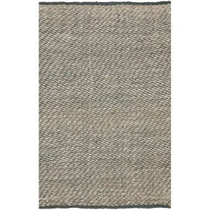 Textured Area Rug, NF454