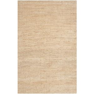 Textured Area Rug, NF459
