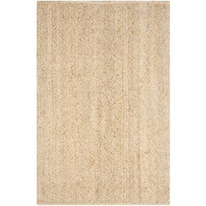 Textured Area Rug, NF461
