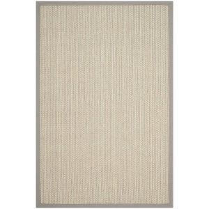 Textured Area Rug, NF475