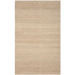 Textured Area Rug, NF731