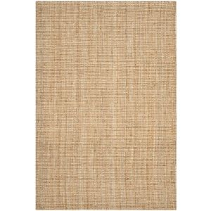 Textured Area Rug, NF747