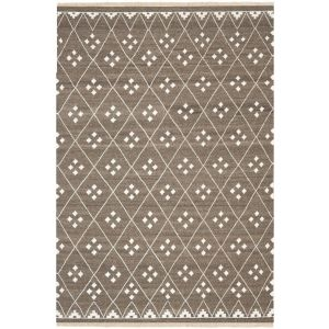 Contemporary Runner Rug, NKM316
