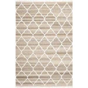 Global Runner Rug, NKM317
