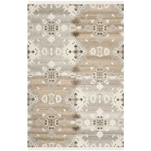 Global Runner Rug, NKM318